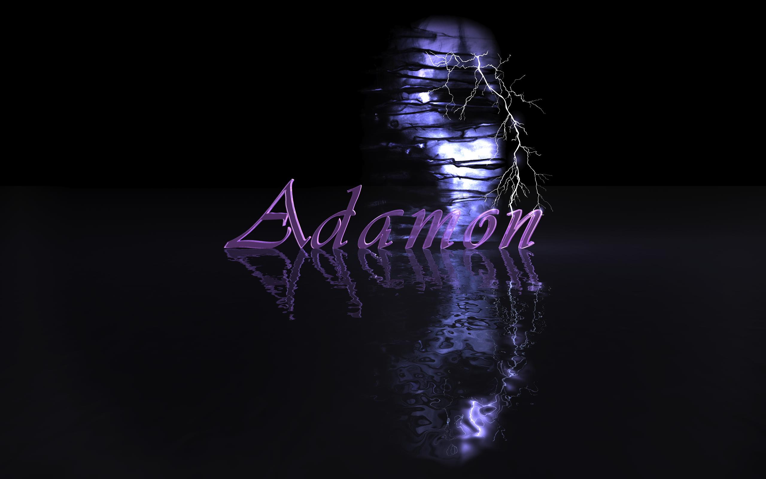Adamongesicht0052.png